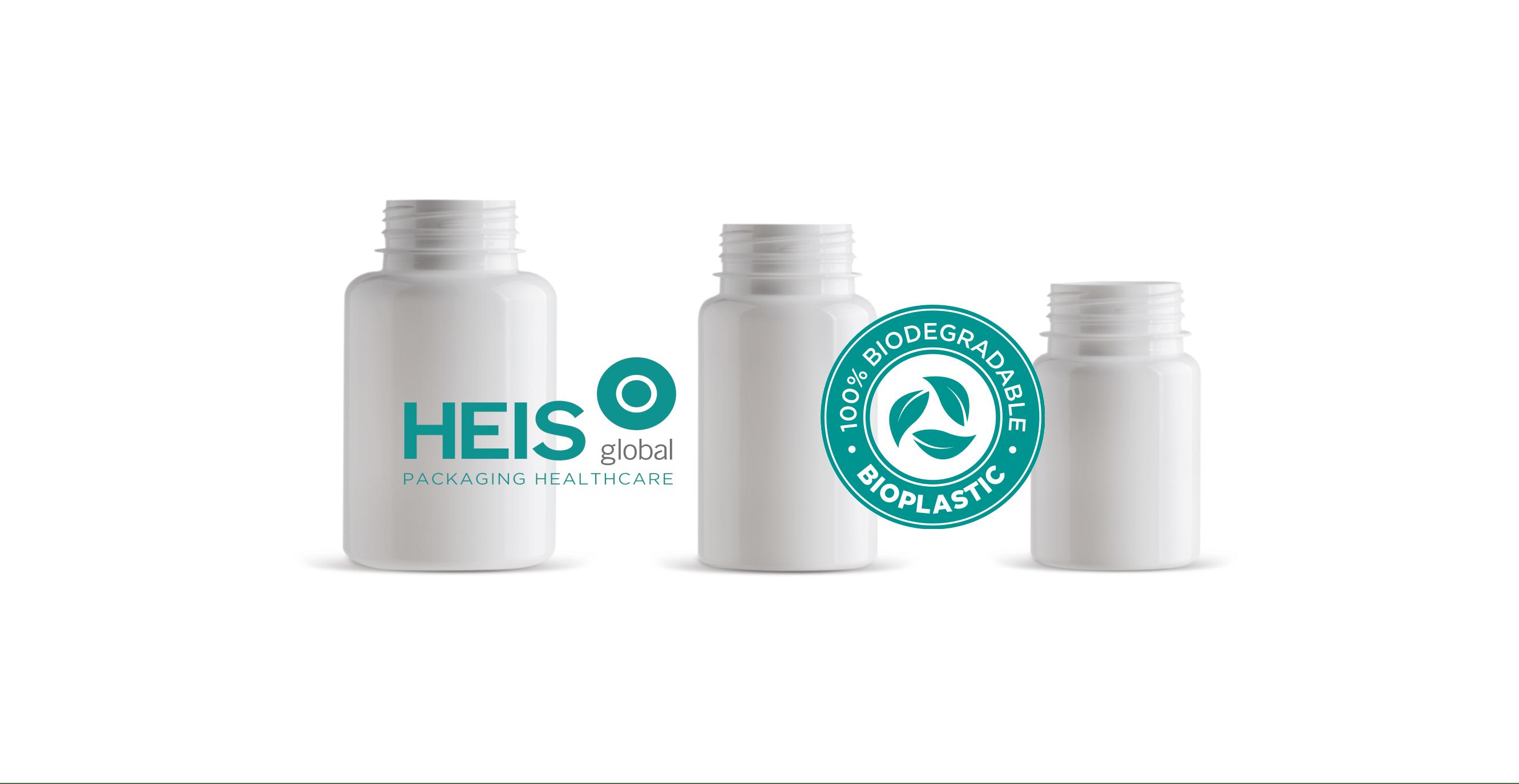 HEIS_pilljars_pharma_nutraceutcics_biodegradable_label_v2