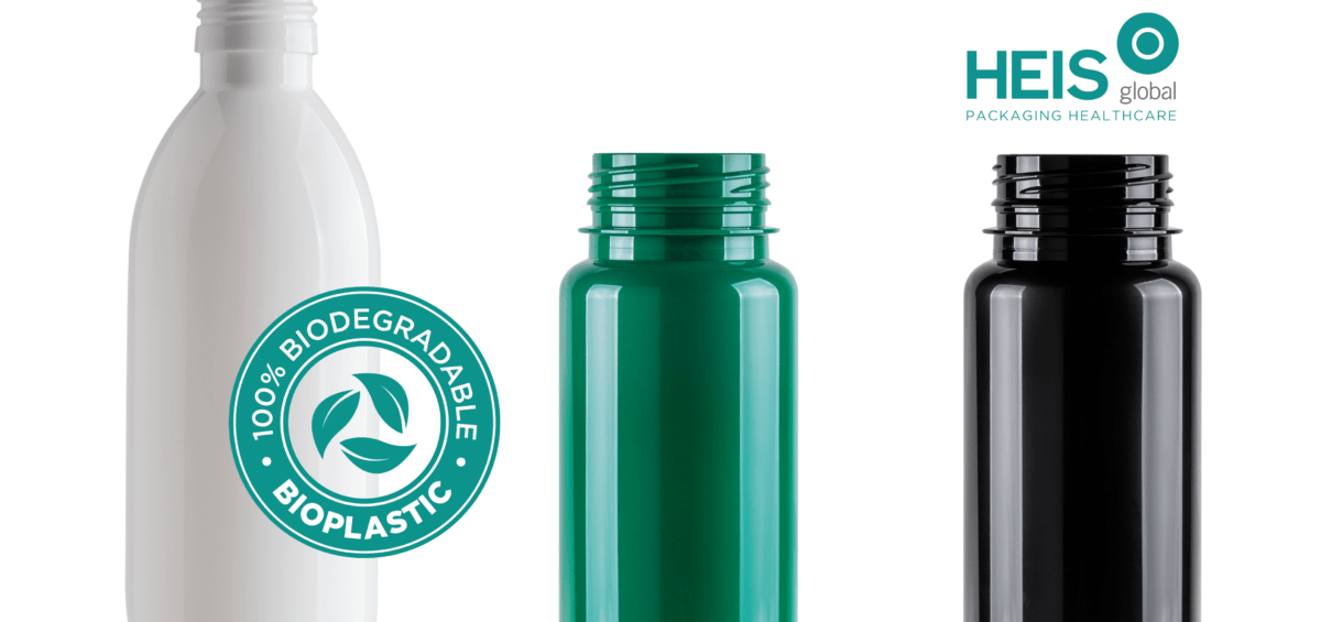 HEIS_biodegradable_compostable_bottles_pill_jars-1200x565
