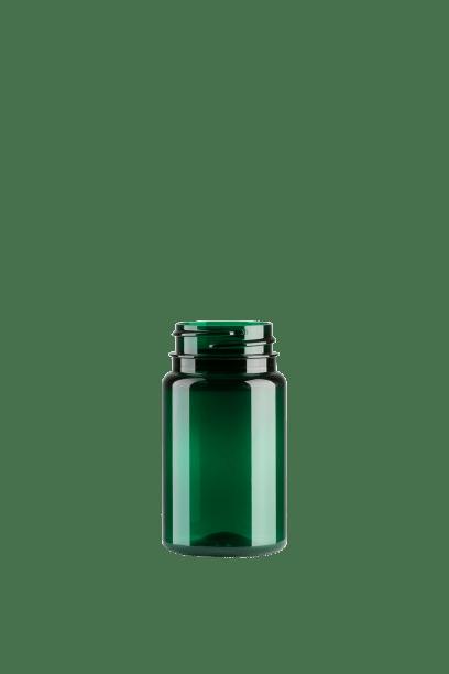 pill jar pharma packaging